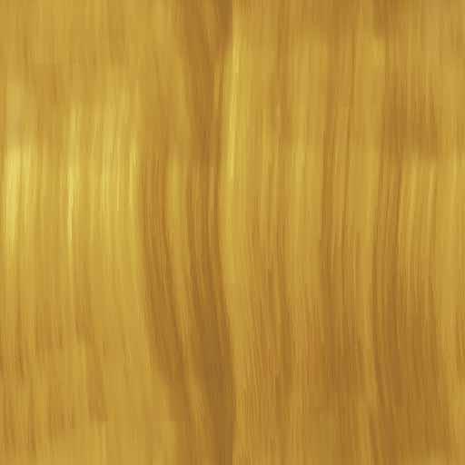 imvu blonde hair texture